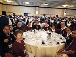 Utah delegates return from national V Encuentro reinvigorated as missionary disciples